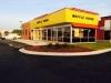 Waffle House - Pittsboro