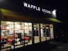 Waffle House - Avent Ferry