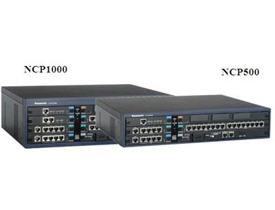 KX-NCP500/1000