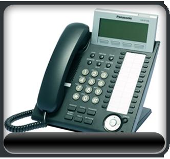 Panasonic Telephone Systems